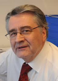 Fritz Edlinger